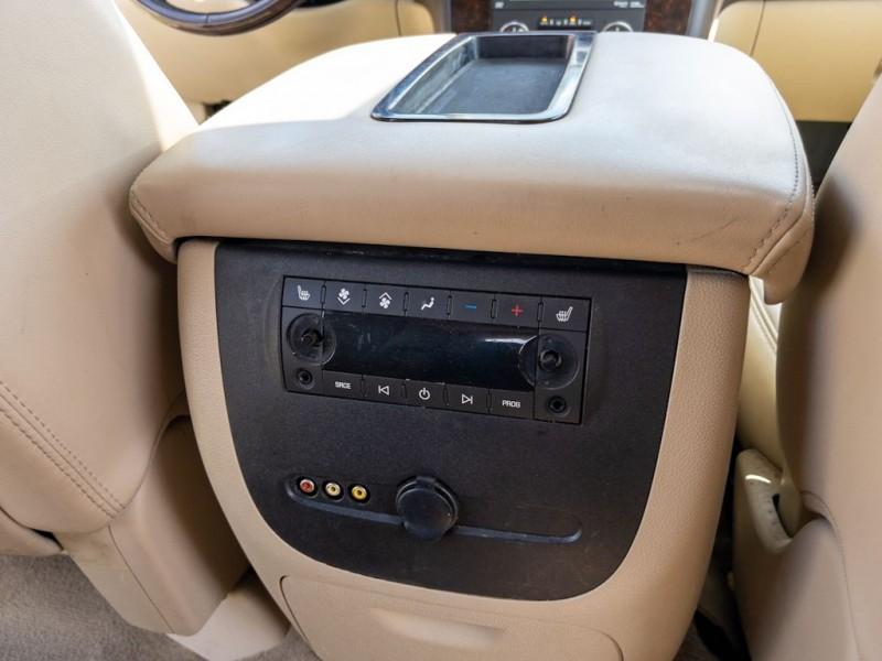GMC YUKON XL 2013 price $20,990