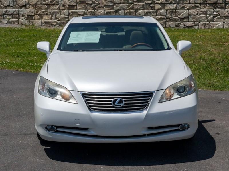 LEXUS ES 350 2009 price $13,990