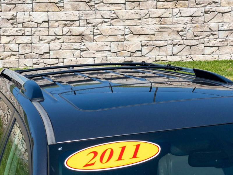 TOYOTA HIGHLANDER 2011 price $16,990