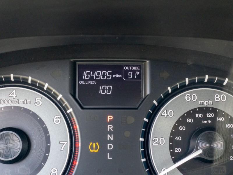 HONDA ODYSSEY 2011 price $8,990