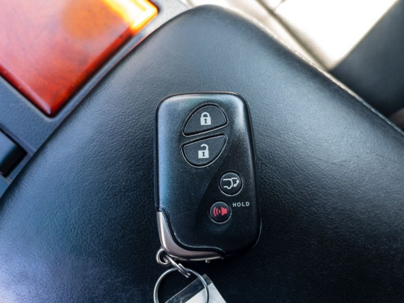 LEXUS RX 350 2010 price $13,770