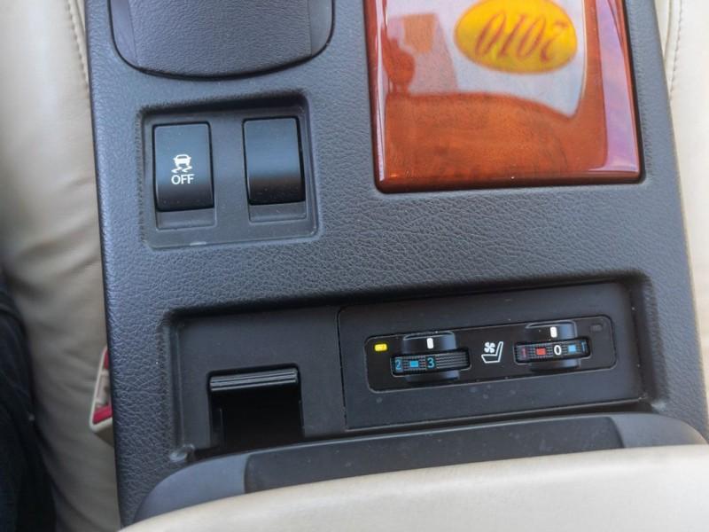 LEXUS RX 350 2010 price $12,970