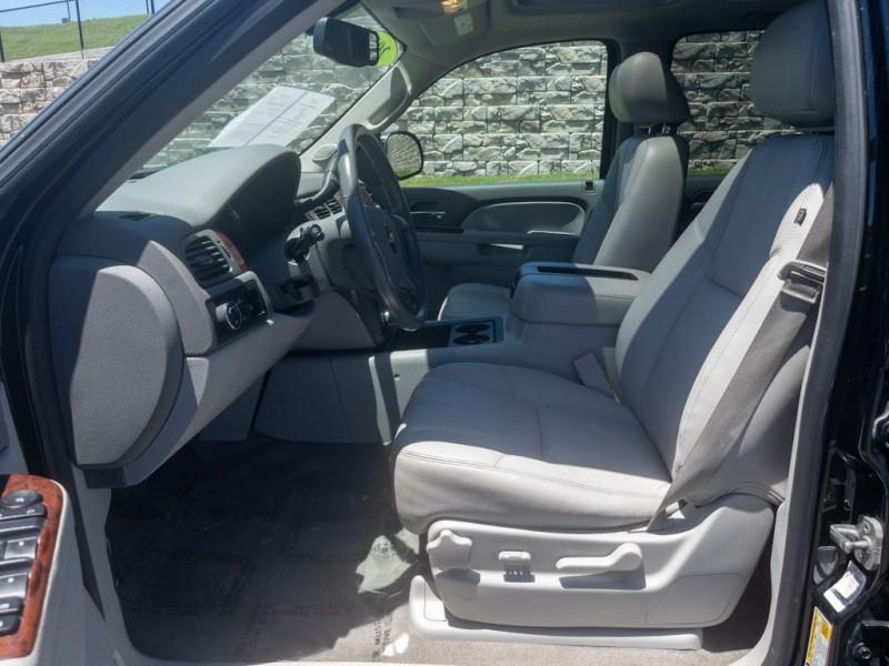 CHEVROLET SUBURBAN 2014 price $23,990