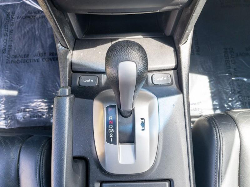 HONDA ACCORD 2010 price $12,990