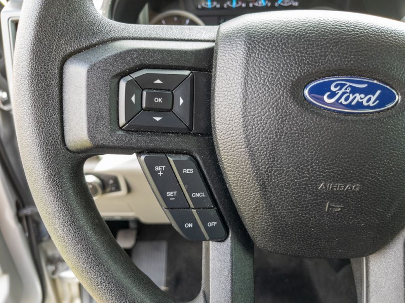 FORD F250 2017 price $52,985