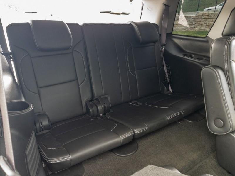 GMC YUKON 2017 price $42,985