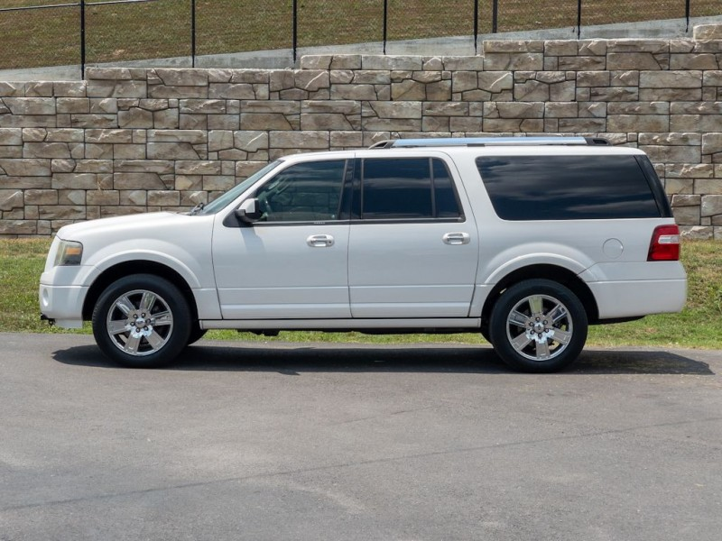 FORD EXPEDITION 2010 price $16,970