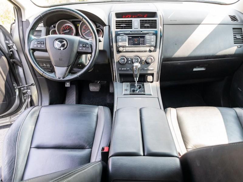 MAZDA CX-9 2012 price $13,690