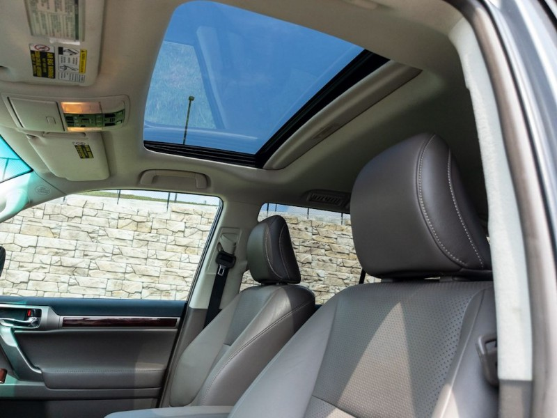 LEXUS GX 460 2010 price $22,990