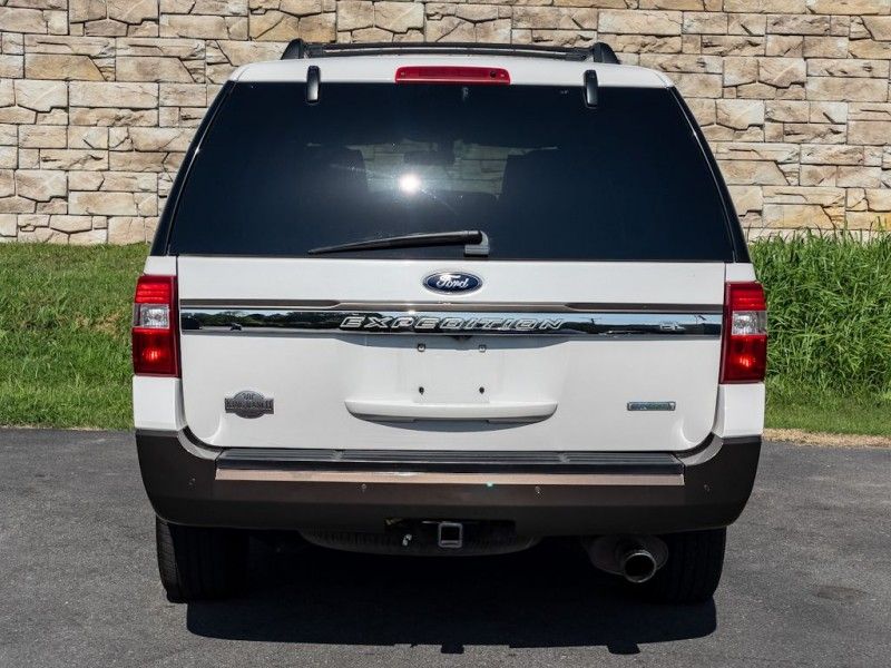 FORD EXPEDITION 2015 price $24,970