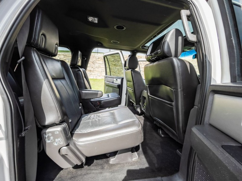 FORD EXPEDITION 2012 price $18,970