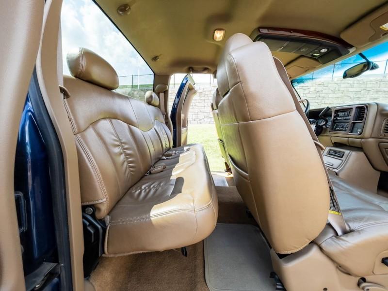 CHEVROLET SILVERADO 1500 2000 price $10,970