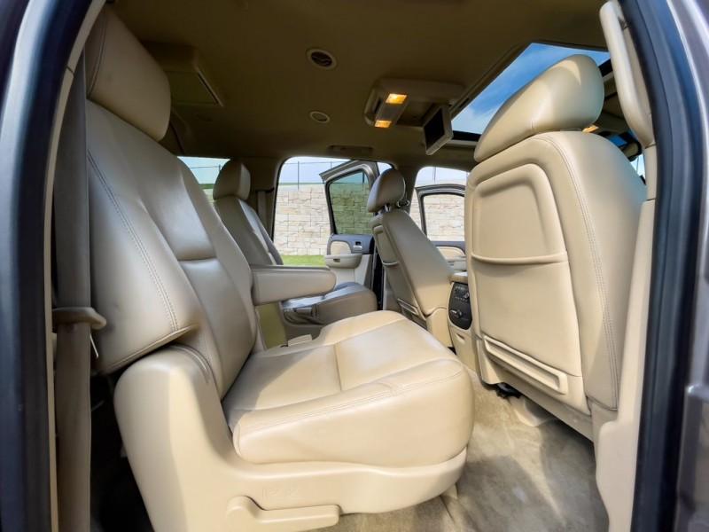 GMC YUKON XL 2013 price $21,970