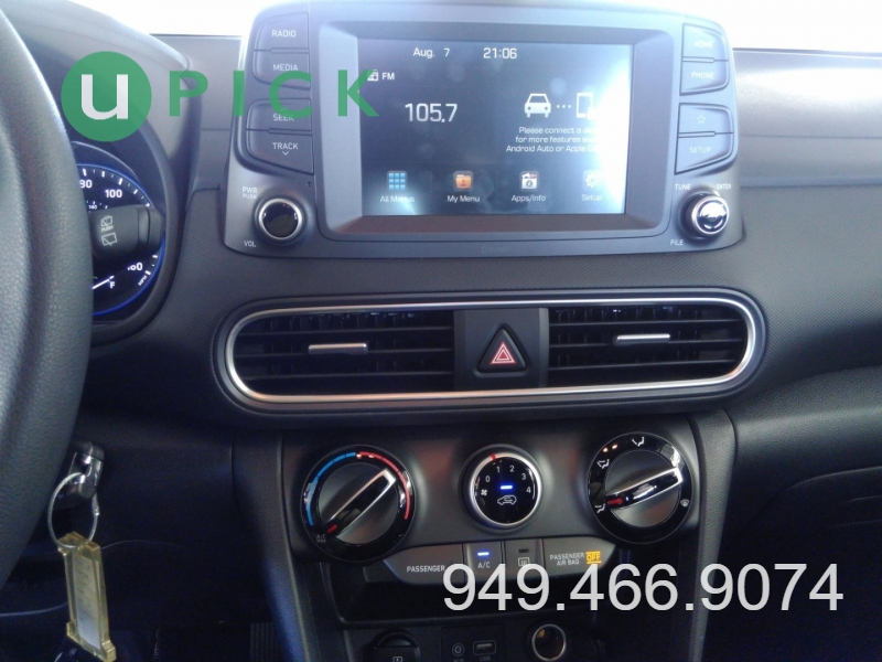 Hyundai  2020 price $18,950
