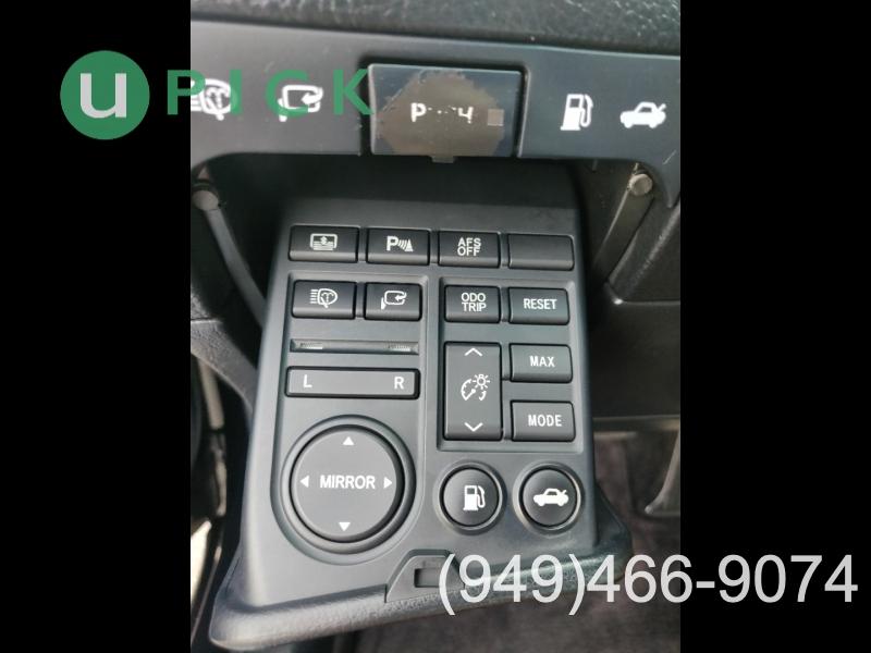 Lexus GS 300 2006 price $8,288
