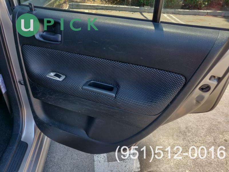 Scion xB 2006 price $6,500