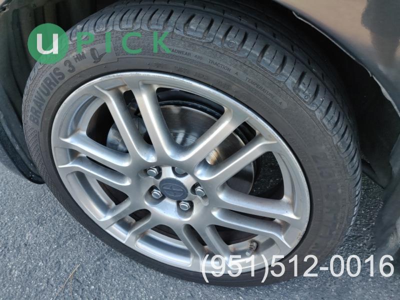 Scion tC 2007 price $6,895