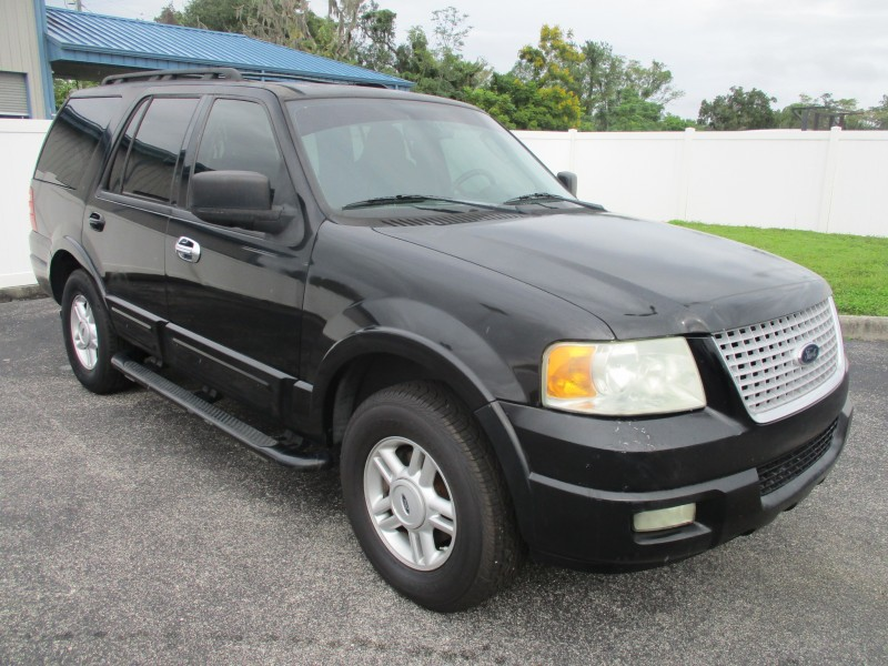Ford Expedition 2005 price $5,999