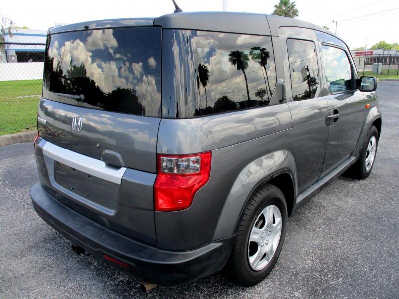 Honda Element 2011 price $10,999