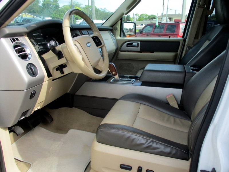 Ford Expedition 2009 price $11,999
