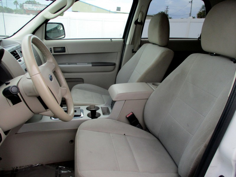 Ford Escape 2012 price $8,299
