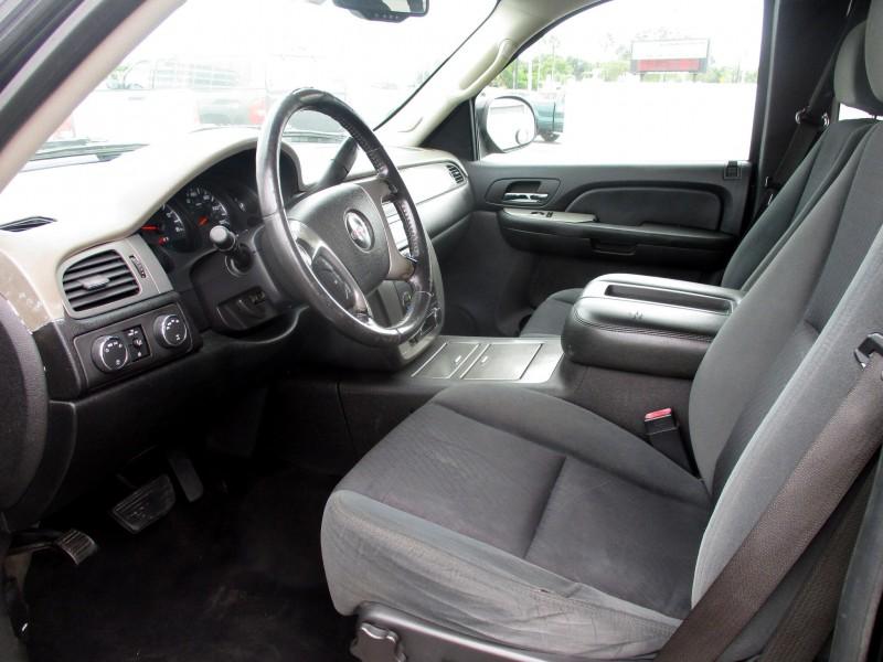 GMC Sierra 1500 2009 price $12,999