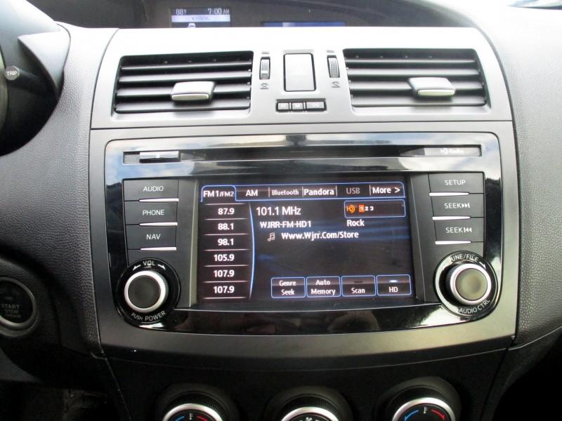 Mazda MAZDA3 2013 price $11,999