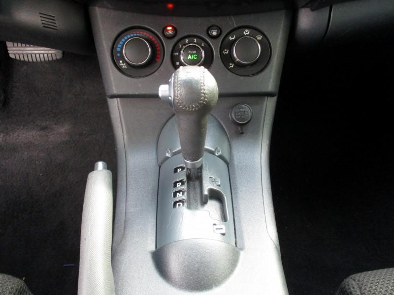 Mitsubishi Eclipse 2008 price $6,999