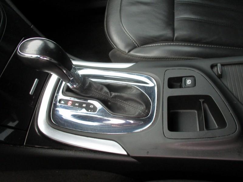 Buick Regal 2017 price $15,999