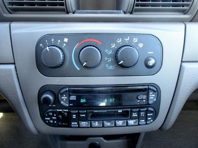 Dodge Stratus Sdn 2006 price $5,499