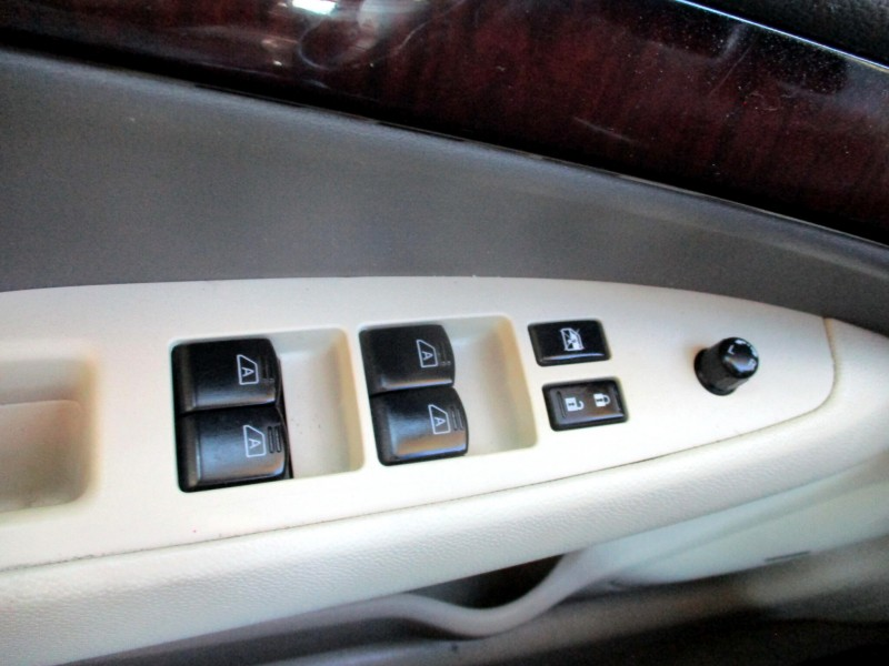 Infiniti G37 Sedan 2013 price $12,299