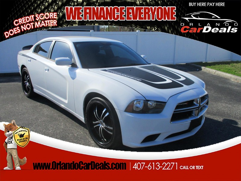Dodge Charger 2014 price $12,499