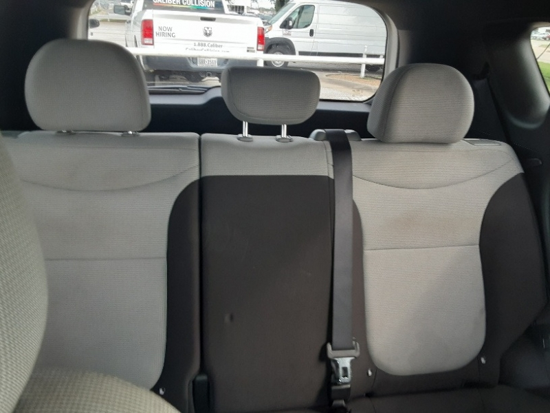 Kia Soul 2019 price $15,250