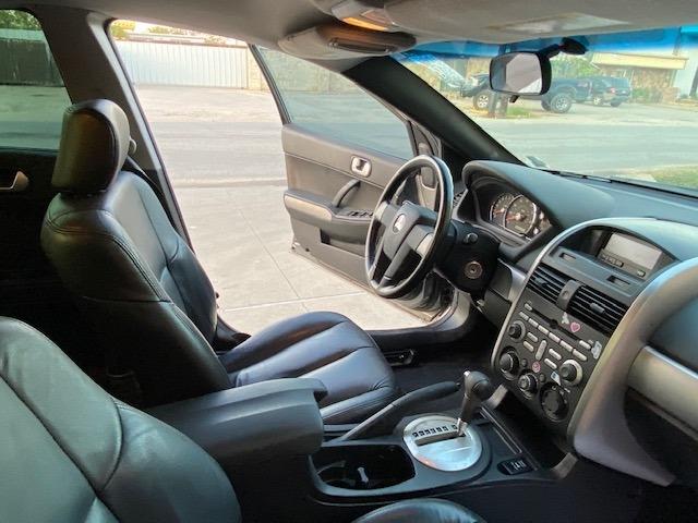 Mitsubishi Galant 2006 price $3,600