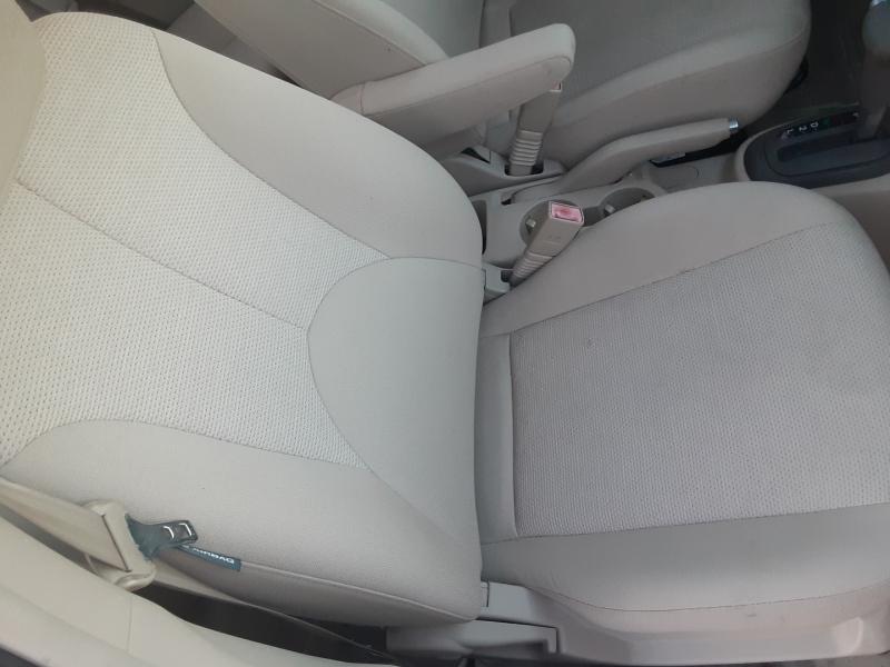 Hyundai Accent 2006 price $3,750