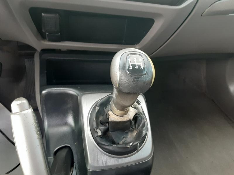 Honda Civic Sedan 2007 price $3,650