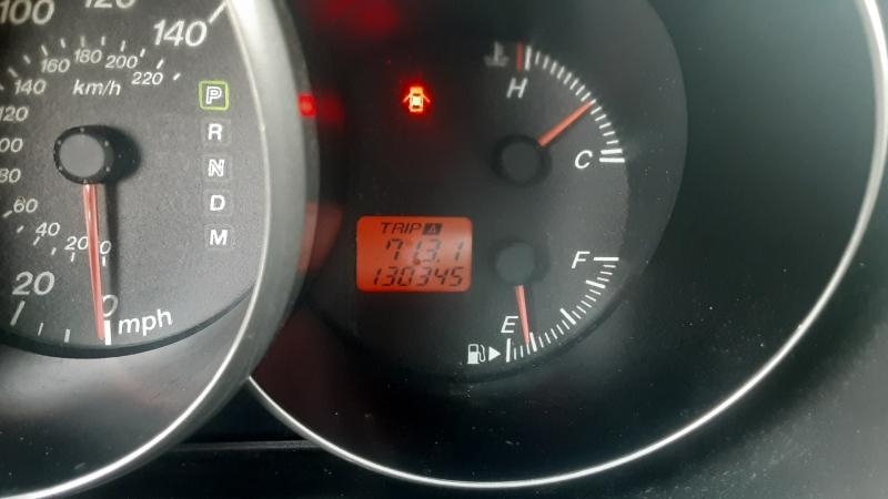 Mazda 3 2006 price $4,550