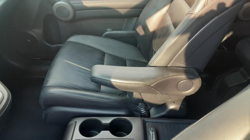 Honda CR-V 2010 price $10,550