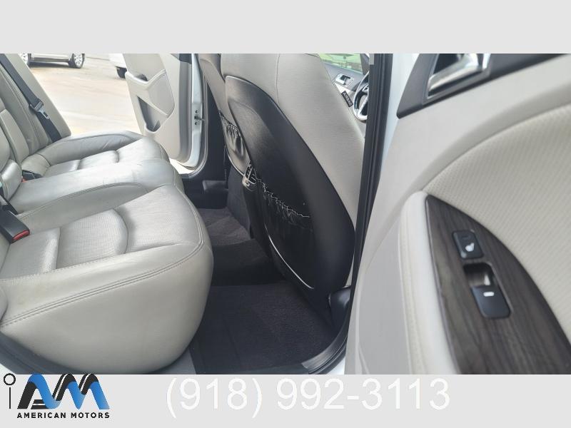 Kia Optima 2012 price $2,800 Down