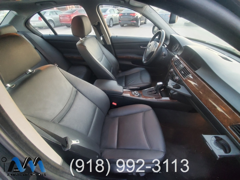 BMW 3-Series 2010 price $2,500 Down