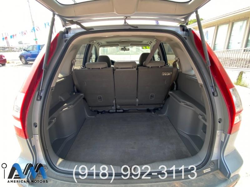 Honda CR-V 2007 price $5,999 Cash