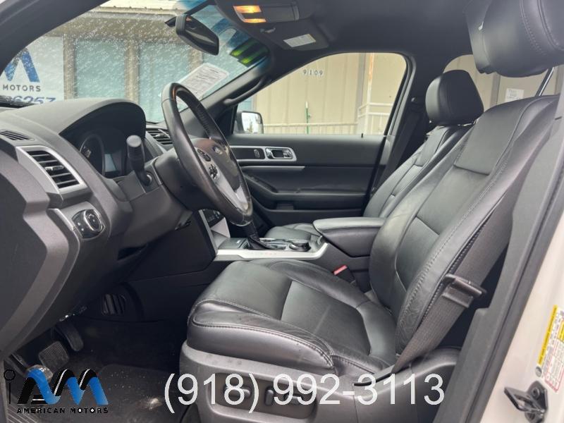 Ford Explorer 2011 price $14,999 Cash