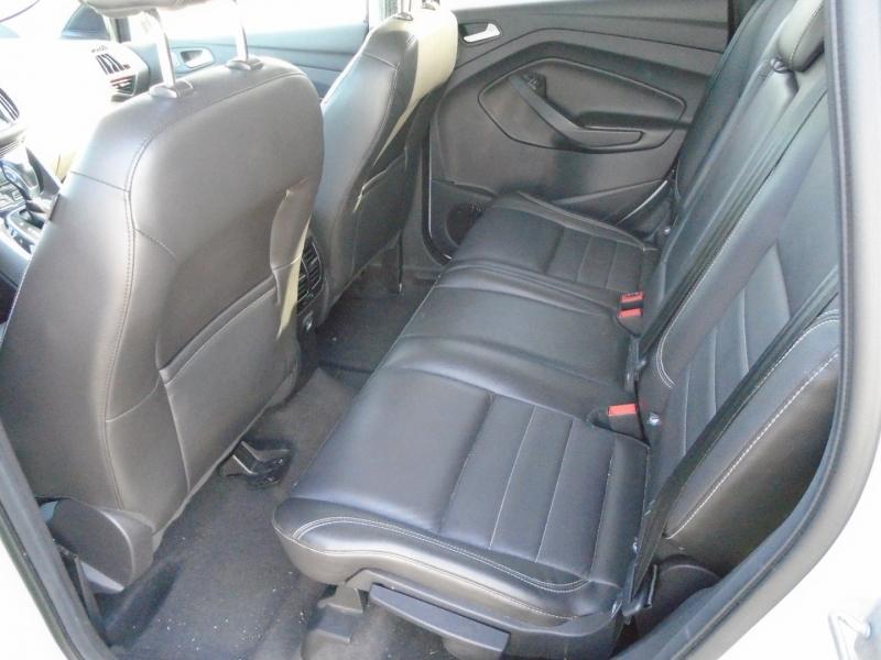 Ford Escape 2013 price 10950