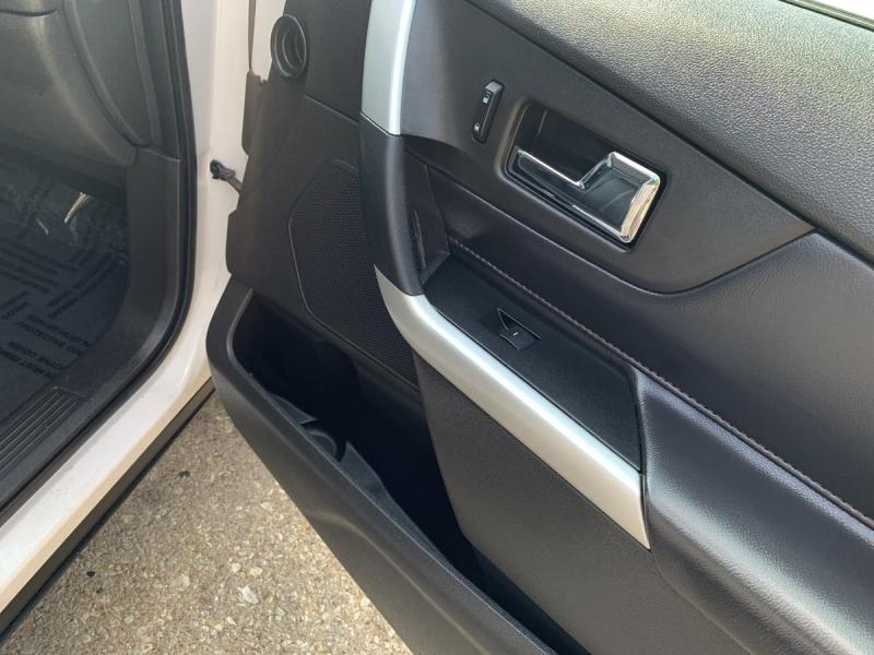 Ford Edge 2013 price $11,800