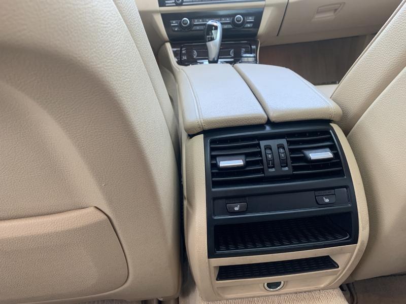 BMW 5-Series 2013 price $17,895
