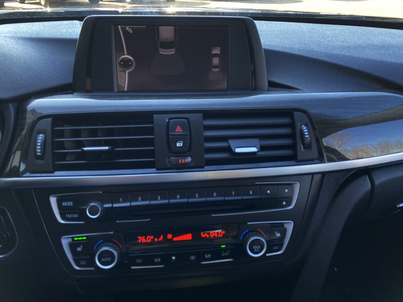 BMW 3-Series 2013 price $14,895