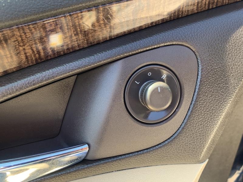 Buick Regal 2012 price $9,800