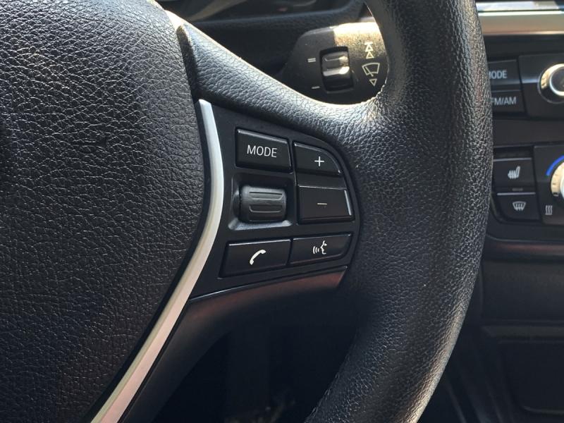BMW 3-Series 2014 price $19,800
