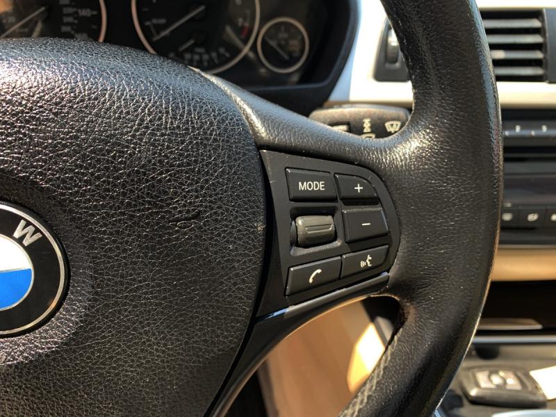 BMW 3-Series 2012 price $12,800
