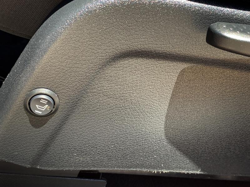 Dodge Journey 2015 price $13,600
